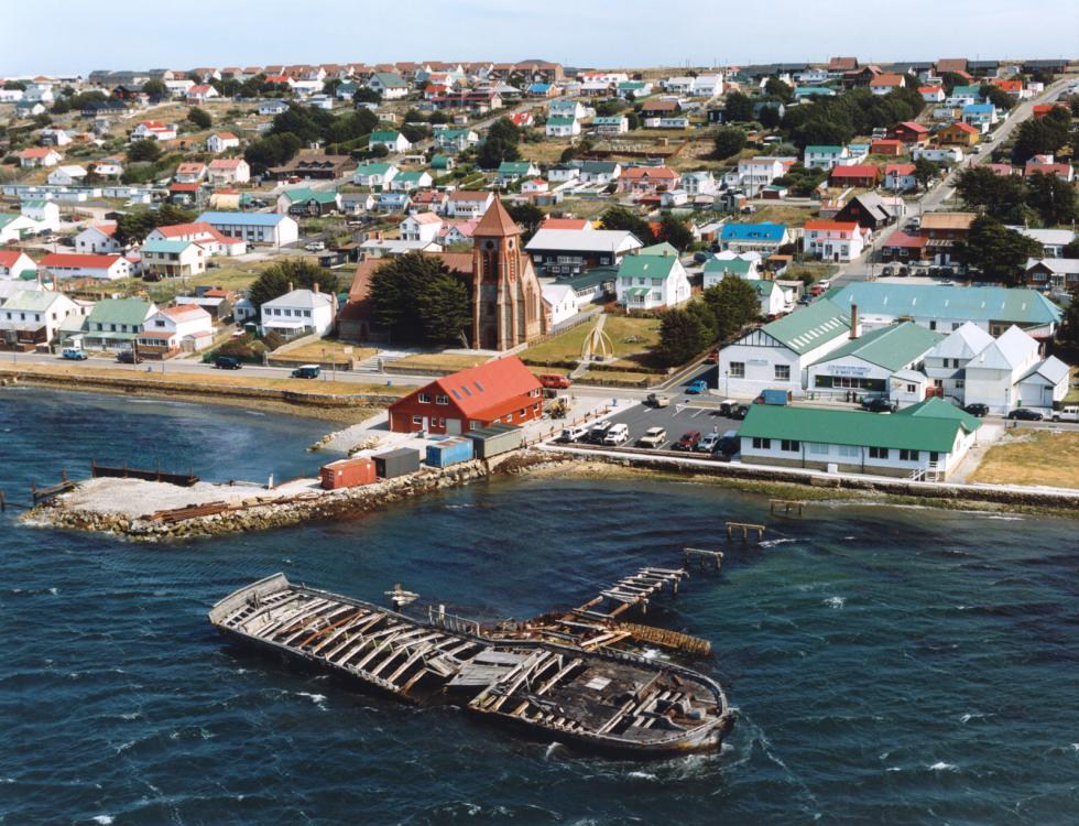 The Falkland Islands 1.jpg