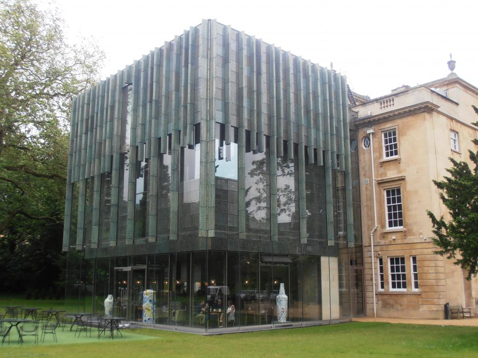The-Holburne-Museum-Bath.jpg