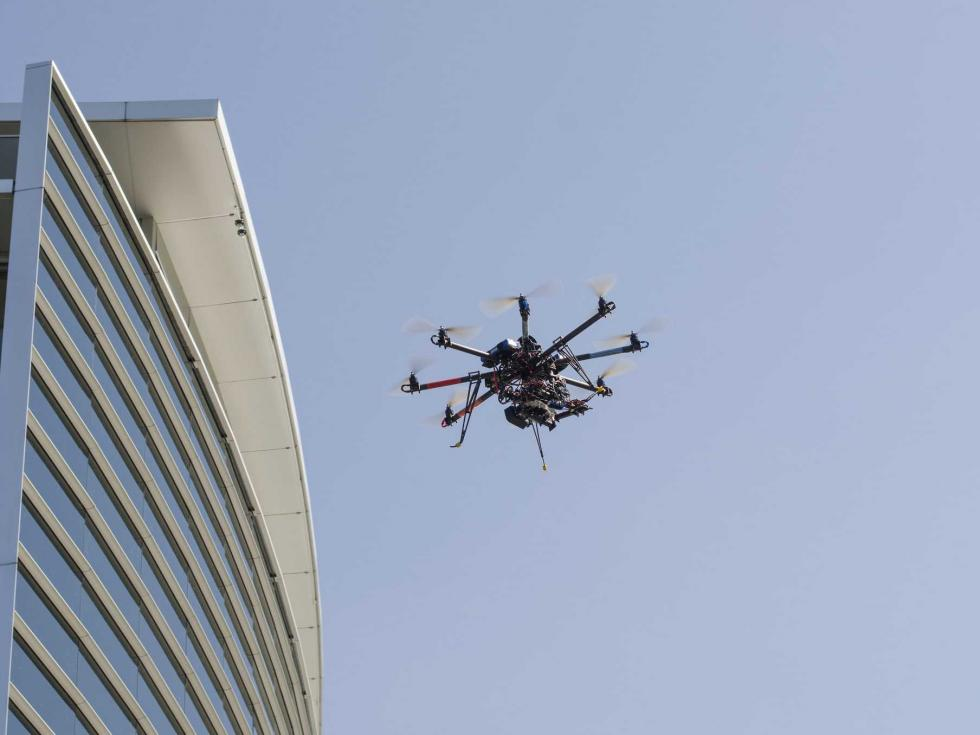 the-person-whose-drone-nearly-hit-an-airbus-at-heathrow-risked-500000-in-fines.jpg