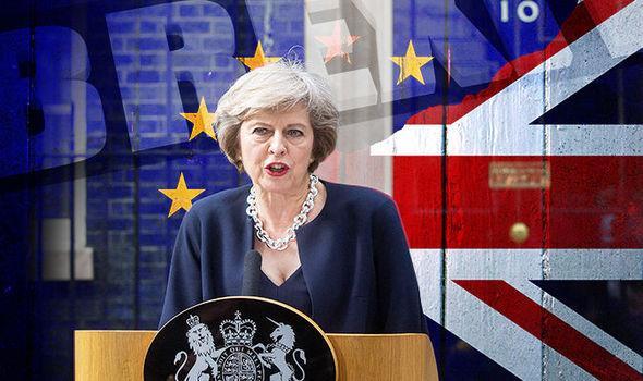 Theresa-May-753454.jpg