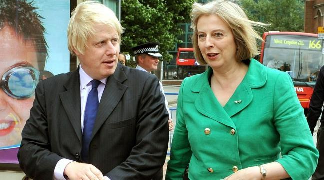 theresa-may-and-boris-johnson-set-to-join-race-for-tory-leadership-crown-136407085892603901-160630123026.jpg