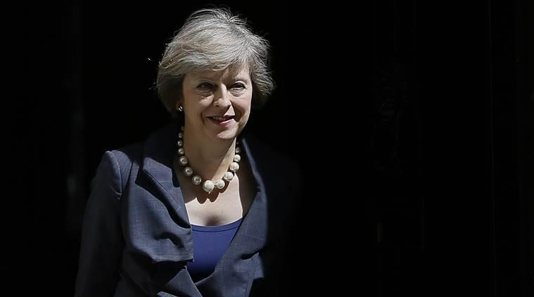 theresa-may-ap-759.jpg