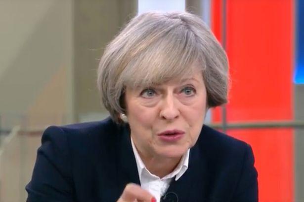 Theresa-May-on-Sky-News-8th-January-2017.jpg