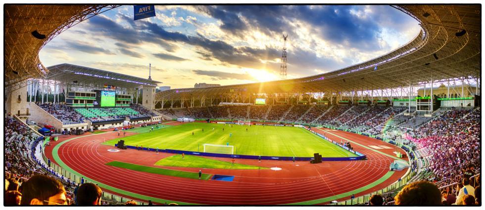 tofiq-bahramov-stadium-track.jpg