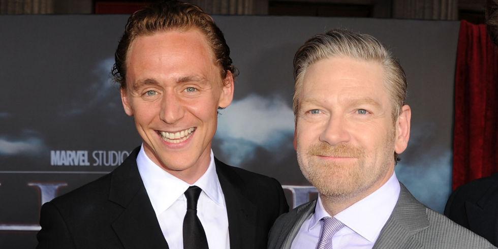 tom-hiddleston-kenneth-branagh.jpg