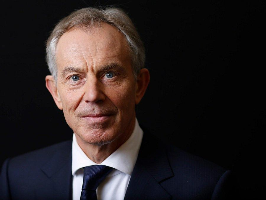 tony-blair-14.jpg