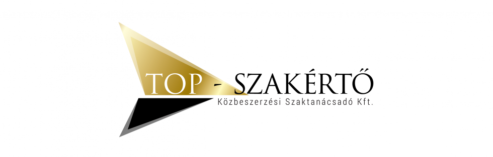 top_logo_keskeny.png