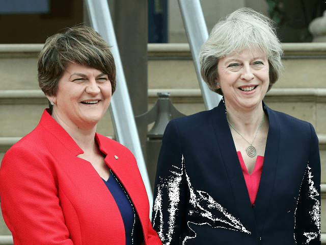 tory-dup.png