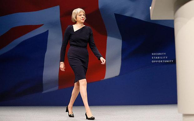 Tory__Theresa_May__3465050b.jpg
