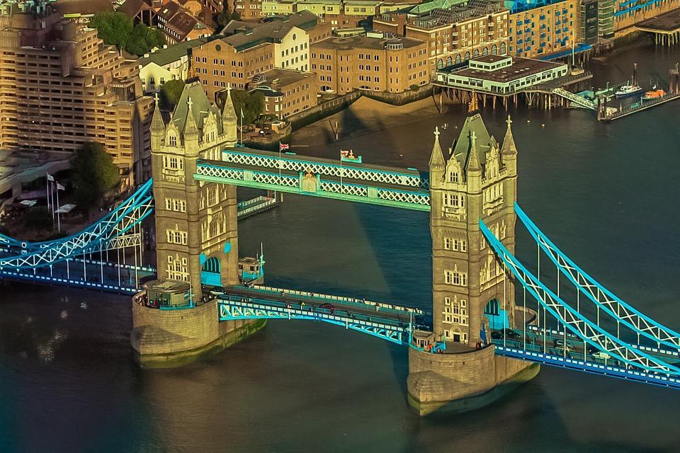 tower-bridge-947418_960_720.jpg