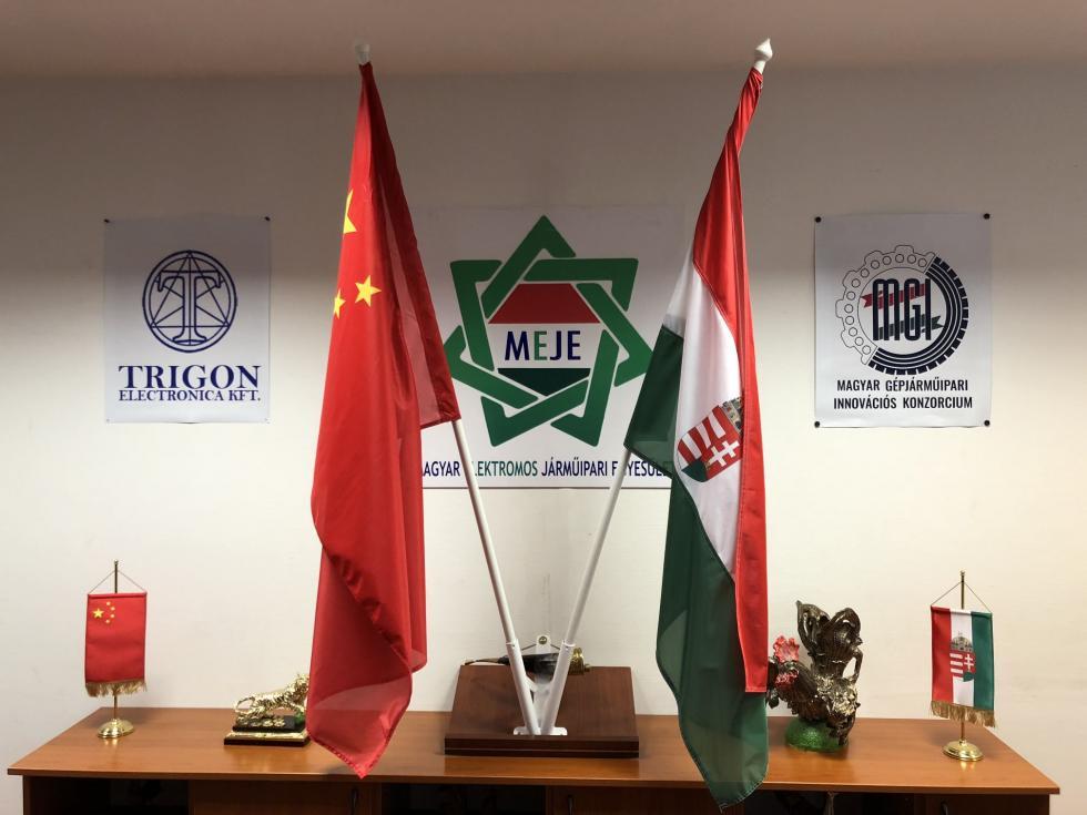 trigon-meje-zhongtong-20180721-05.jpg