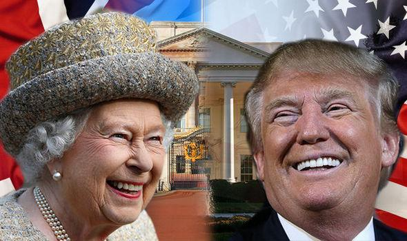 Trump-and-the-Queen-734269.jpg