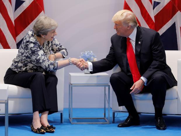 trump-may-g20.jpg
