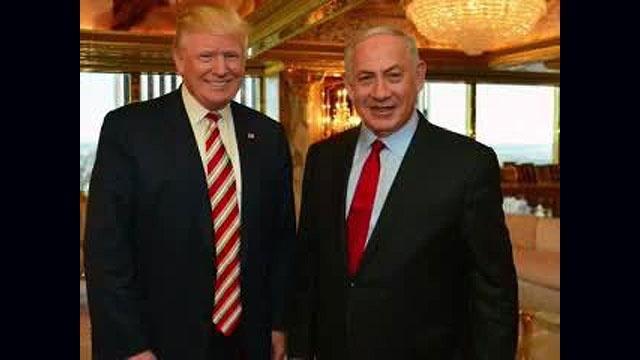 Trump-Netanyahu.jpg