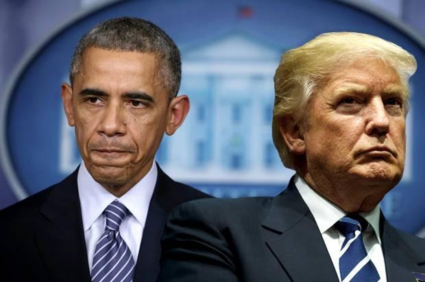 trump-obama-620x412.jpg