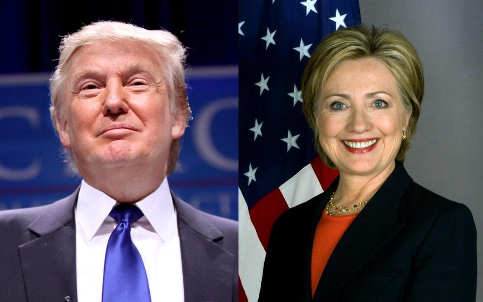 TrumpClinton.jpg