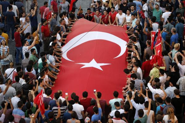 Turkey-renews-calls-for-Gulen-extradition-81000-disciplined-after-coup-attempt.jpg