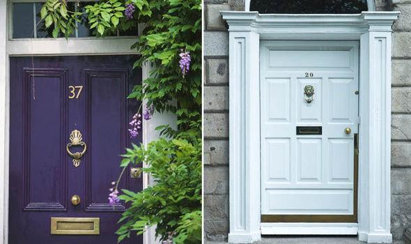 Two-front-doors-596217.jpg