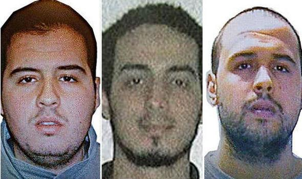 Two-suicide-blasts-in-Zaventem-airport-and-another-two-explosions-in-Maalbeek-metro-in-central-Brussels-have-claimed-the-lives-o-654874.jpg