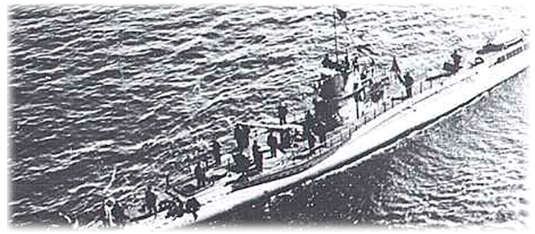 ub-85.png