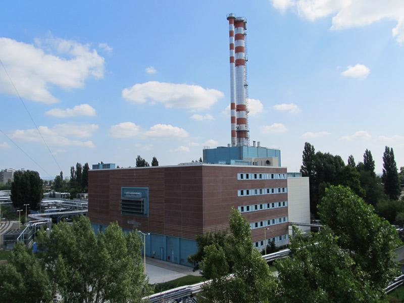 Újpesti-erőmű.jpg
