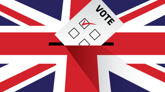 UK-Election-2015-640x360.png