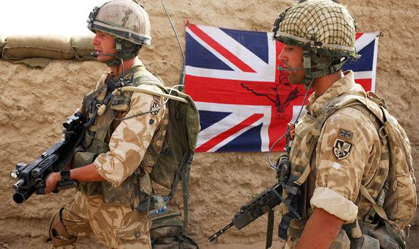 UK-forces-ready-for-all-out-assault-against-the-Islamic-State-in-deadly-battle-plan-399945.jpg