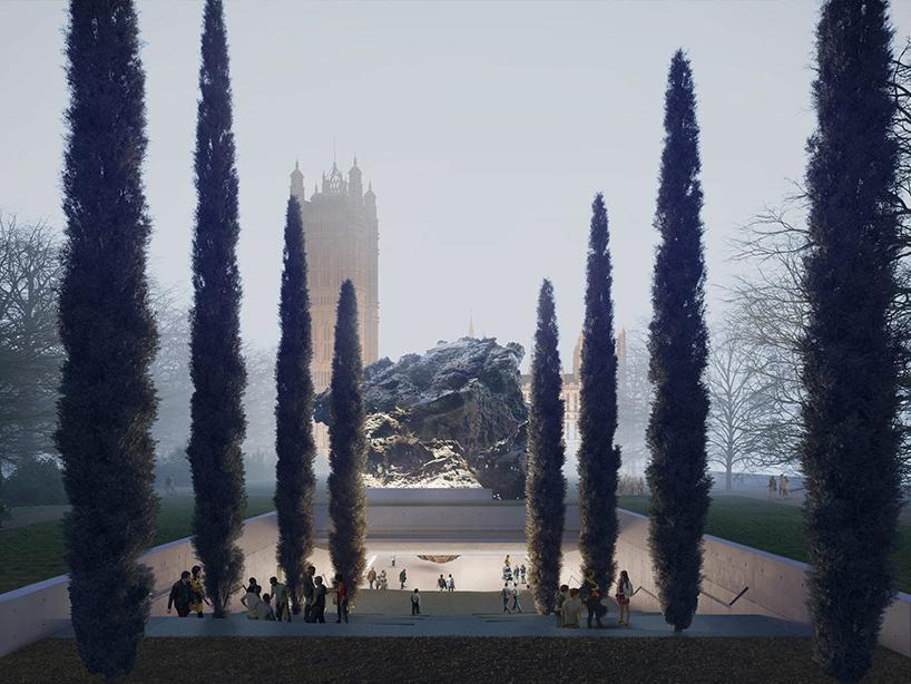 UK-holocaust-memorial-london-competition-shortlist-zaha-hadid-david-adjaye-daniel-libeskind-designboom-02.jpg