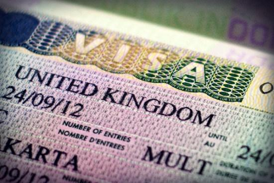 UK-Tier-2-General-Visa-Immigration-Solicitors-London-UK-VISA-LAWYERS.jpg