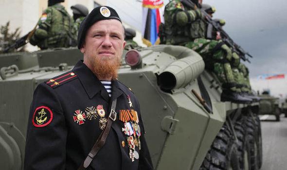 Ukrainian-separatist-Arsen-Pavlov-722036.jpg