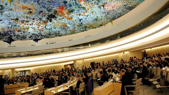 UN_human_rights_council_afp.jpg