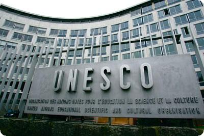 unesco-sign-and-building.jpg