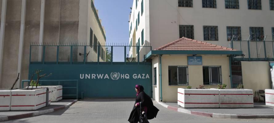 UNRWA-Gaza-890x400.jpg