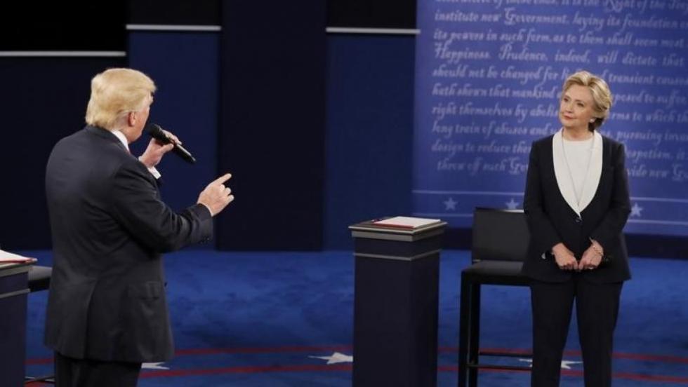 usa-election-debate_1.jpg