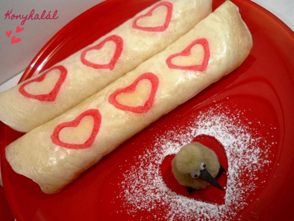 valentin-szíves-palacsinta-2.jpg
