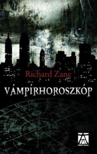 vampiurhorpszkop.jpg