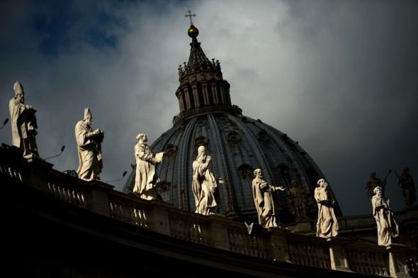 Vatican-590x392.jpg