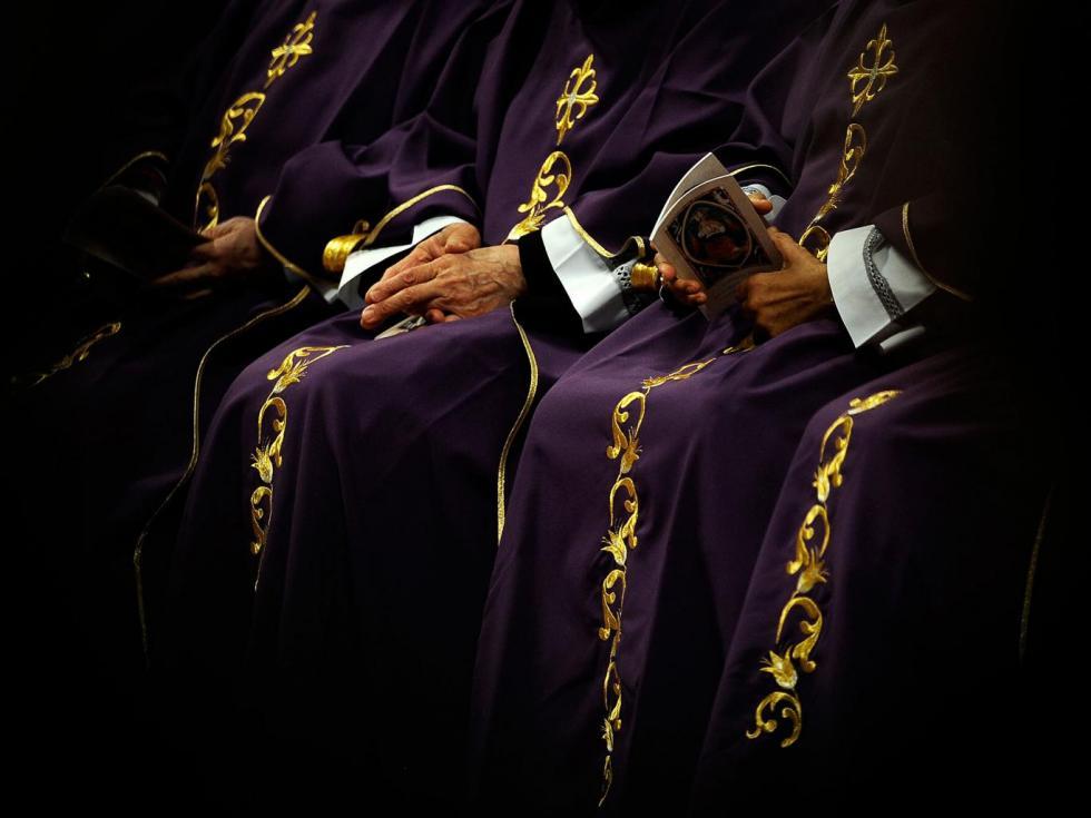 Vatican-bishops.jpg