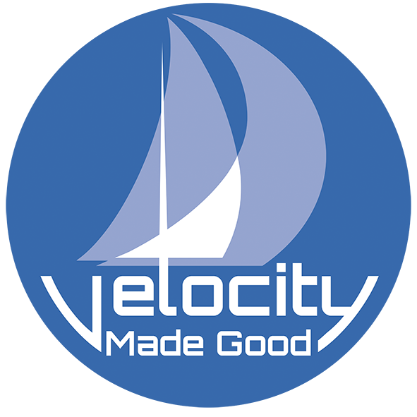 Velocity_01.png