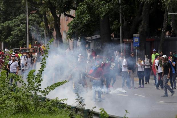 venezuela-politics (1).jpg