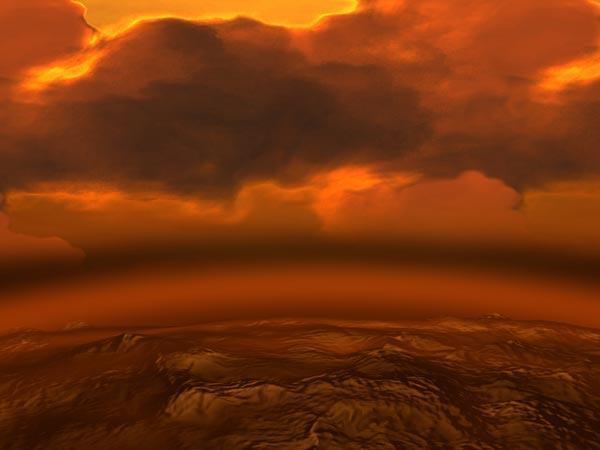 venus-atmosphere.jpg