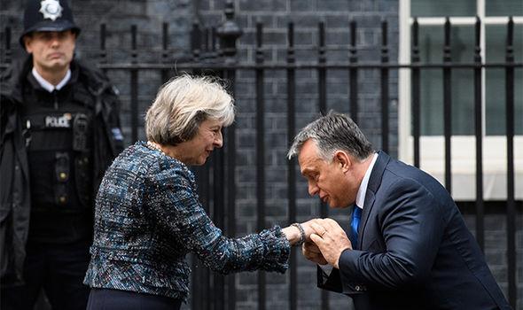Viktor-Orban-and-Theresa-May-716521.jpg