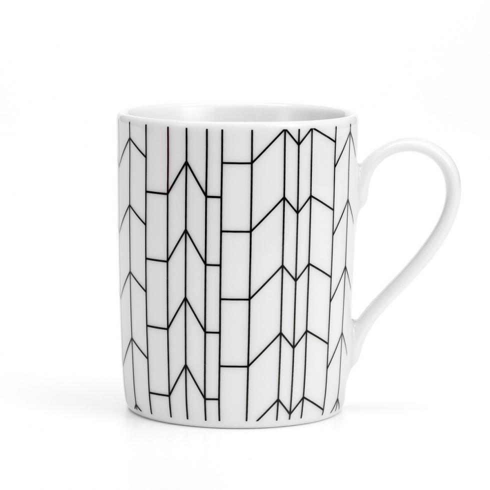 Vitra-Coffee-Mug-Graph-frei.jpg