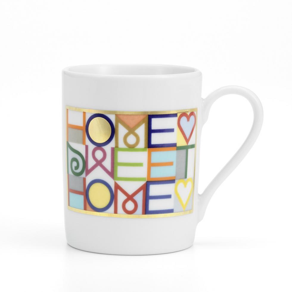 Vitra-Coffee-Mug-Home-Sweet-Home--frei.jpg