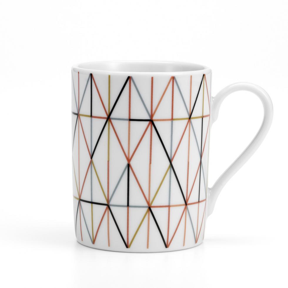 Vitra-Coffee-Mug-Multitone--frei.jpg