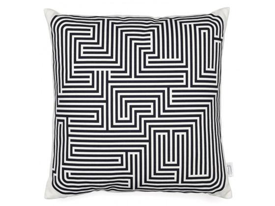 vitra-maze-cushion-black-01.jpg