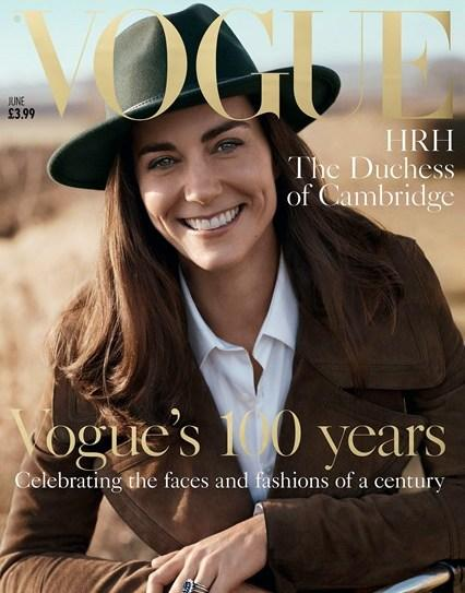 Vogue-Jun16-Centenary-Cover-1280.jpg