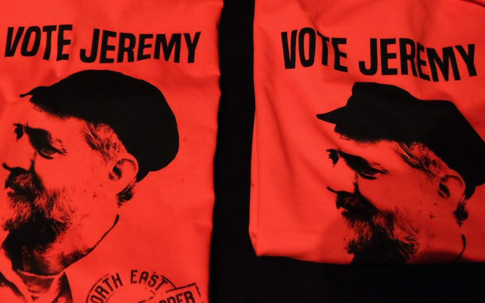 votejeremy.jpg