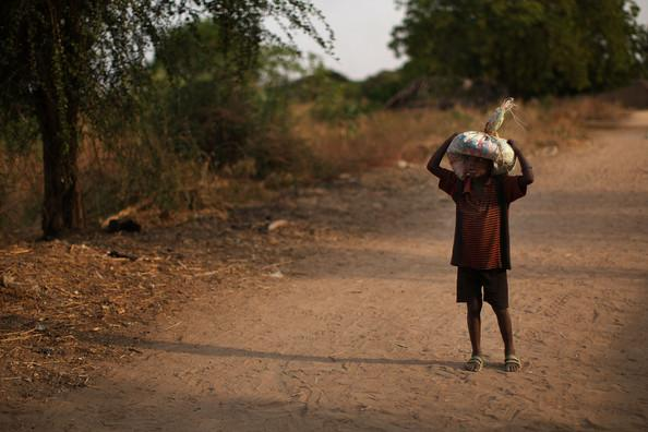 War+Poverty+Fuel+Conflict+Central+African+9MLNXUTiCPWl.jpg