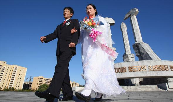 Weddings-527401.jpg
